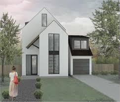 south austin homes for sale u0026 real estate south austin