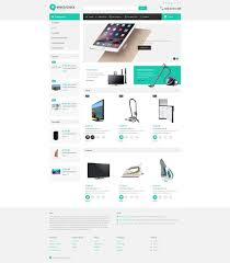 Resume Samples Monster by Electronic Store Opencart Theme