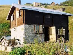 chalet a louer 4 chambres location moyen orient dans un chalet pour vos vacances avec iha