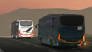 game bus mod indonesia apk new bus simulator indonesia apps on google play