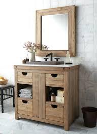 Cheap Bathroom Vanities Sydney Bathrooms Design French Bathroom Vanity Glacier Bay Amazon
