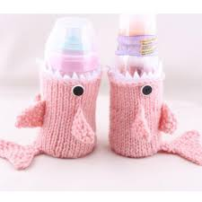 baby shower gifts 20 handmade baby shower gifts parenting