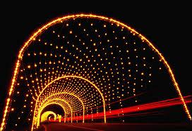 christmas lights in maryland seneca state park christmas lights maryland ᏟᎻᎡḭᏚᎢᎷᎪᏕ