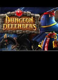 dungeon siege system requirements dungeon defenders system requirements can i run dungeon defenders