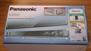 panasonic receivers home theater panasonic home theater audio system u2013 iscaper blog