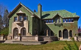 100 house styles georgian style homes history youtube learn