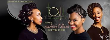 crochet natural hair styles salons in dc metro area taji natural hair styling home facebook
