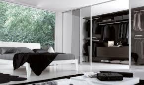 dressing chambre a coucher 24 idées de dressing pour votre loft