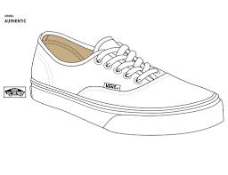 100 shoe templates website template 28788 shoes fashion