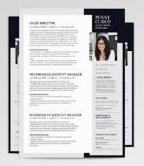 50 editable resume templates rockstarcv com