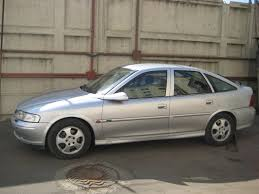 opel vectra 2000 used 2000 opel vectra photos 1800cc gasoline ff automatic for