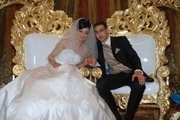 photographe pour mariage mariage annuaire pour les professionnels orientaux et du