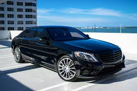 mercedes s550 pictures mercedes s550 black miami exotics car rentals
