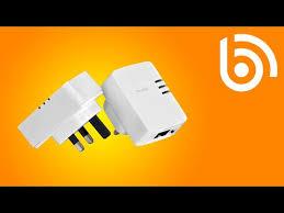 tpl 406e2k trendnet tpl 406e2k av 500 powerline homeplug starter kit