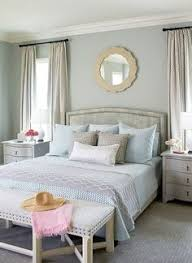 Gray Bedroom Paint Colors Light Blue Gray Paint Colors Blue Gray Bedroom Grey Bed And