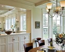 Dining Room Inspiration Ideas Small Dining Room Decorating Ideas White Cabinets Nice Appliances