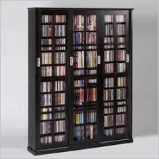 Media Cabinet Glass Doors Media Storage Furniture Media Cabinet One Way Furniture