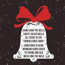 17 best carol of the bells images on pinterest christmas music