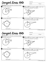 online geometry class for high school credit a about free resources for the secondary math classroom