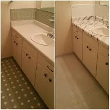 resurfacing bathroom tile bathroom design ideas