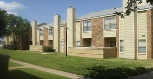 3 bedroom apartments in midland tx meridian rxh midland odessa furnished housing