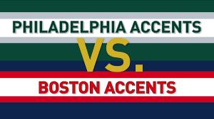 Philadelphia Flag Philly Vs Boston Accents Nbc 10 Philadelphia