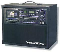 rent karaoke machine karaoke machine rentals manchester ct where to rent karaoke