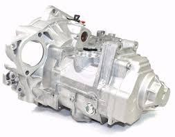 vw 5 speed transmission ebay