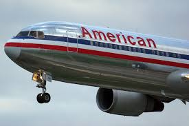 american airlines plans on getting rid of your slow internet