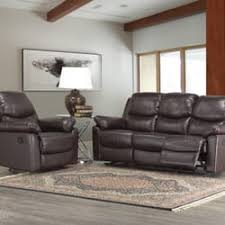 International Furniture Kitchener International Furniture Distribution Centre Get Quote Home
