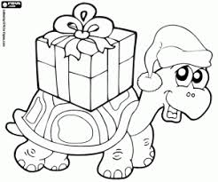 pets christmas coloring pages printable games