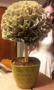 best 25 money trees ideas on thoughtful