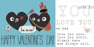 valintine cards how to create s day cards in our collage maker
