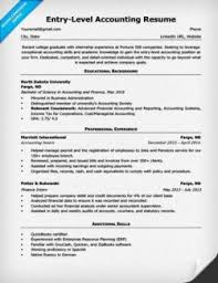 cpa resume accounting cpa resume sle resume companion