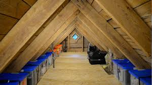 Loft Bedroom Low Ceiling Ideas Bedroom Very Low Ceiling Attic Under Eaves Storage Solutions