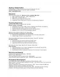teaching sample resume sample resume preschool teacher checker cover letters cover letter sample resume for preschool teacher sample resume kindergarten teacher resume samples inspire you professional