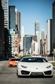 lamborghini private jet enjoy your stay drive in style waldorf astoria driving