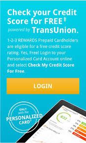 how to put a check on a prepaid card personalized prepaid debit card kroger 1 2 3 rewards prepaid
