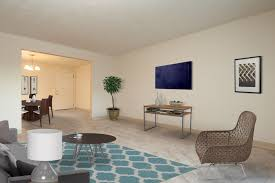 3 bedroom apartments manchester nh 3 bedroom apartment in 2 bedroom apartments in manchester nh cryp us