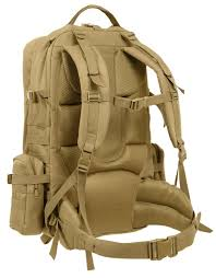 30 bag images backpacks tactical gear