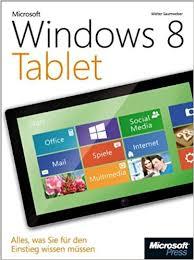 si e social microsoft microsoft windows 8 tablet alles was sie für den einstieg wissen