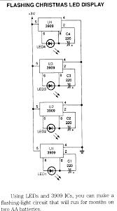 minn kota foot pedal wiring diagram gooddy org noticeable