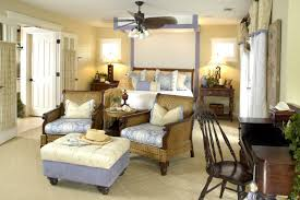 Cottage Style Bedroom Decor Cottage Style Bedroom Decorating Ideas Bedrooms A Small Packed