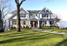 home exterior design consultant home renovations by remodeling consultants