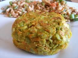 cuisiner pois cass galettes pois cassés carottes en duo greedy and light