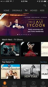 best tv streaming netflix vs hulu vs amazon prime vs hbo