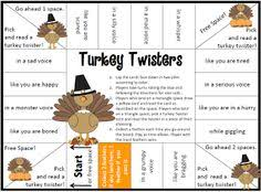 story sequencing reading passages reading comprehension