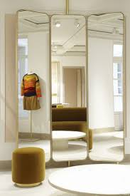 room mirrors for dressing rooms style home design cool in