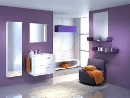 purple bathroom ideas purple and gray bathroom sowingwellness co