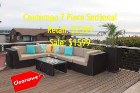 Used Patio Furniture San Diego by San Diego Outdoor Patio Furniture Showroom Euroluxpatio